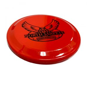 North Sanpete Frisbee