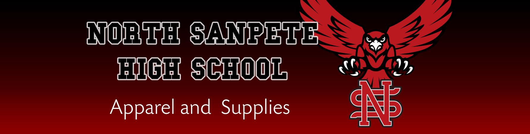 North Sanpete Store